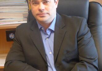 Андрей Лушкин