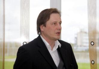 Владислав Корзанов