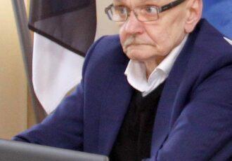 Арне Берендсену
