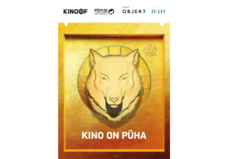 KinoFF