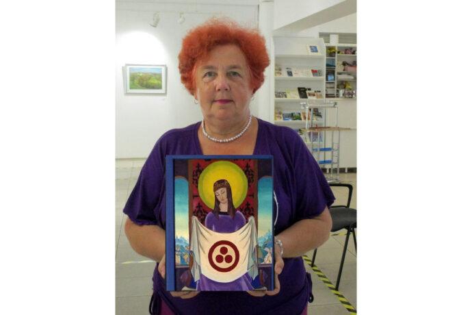 Кохтла-Ярве