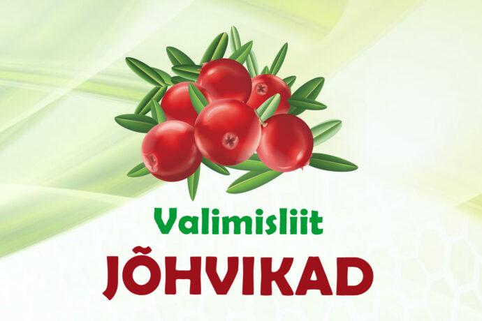 Йыхвикад