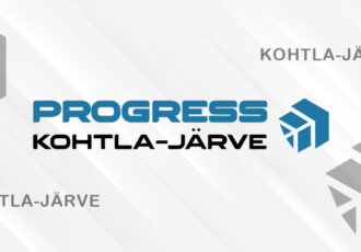 Прогресс
