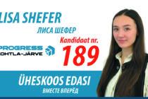 Šefer